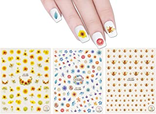 Best bumble bee nails designs Reviews