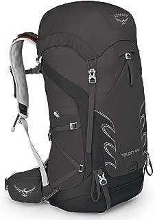 Packs Talon 44 Men's Hiking Backpack