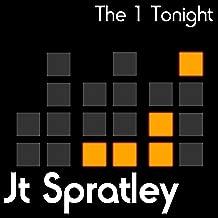 The 1 Tonight (Instrumental)