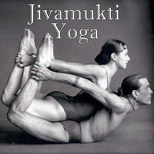 Jivamukti Yoga by The Imperas on Amazon Music - Amazon.com
