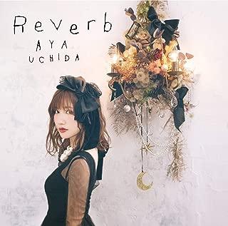 Reverb【初回限定盤】