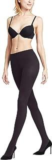 FALKE Women Pure Matt 50 Den Tights - Semi-Opaque, Matt, For Business Or Casual Looks, Sizes S to XL