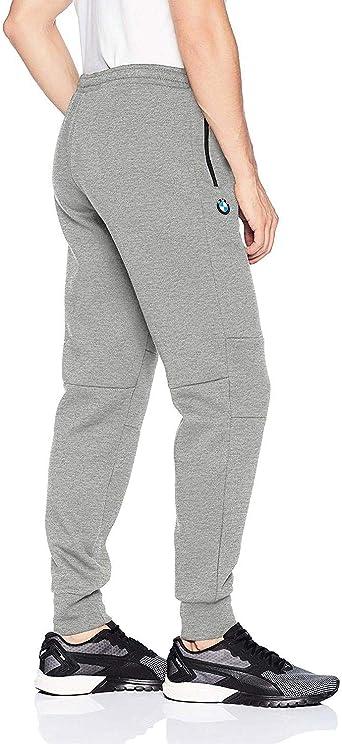PUMA BMW Motorsport Sweat Pants - BMW M Motorsport Pantalon de survêtement - Homme