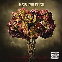 dignity new politics