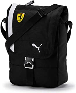 f1 laptop bag