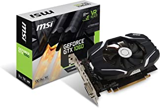 Best geforce gtx 770 windforce 3x oc edition Reviews