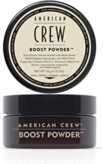 American Crew Boost Powder, 10 Grams