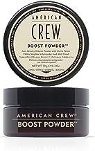 Mejor American Crew Powder