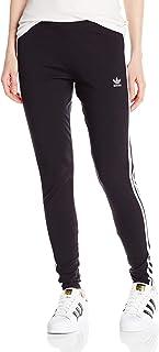 adidas Originals Women`s 3 Stripes Legging