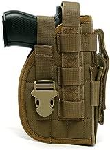 battle belt holster