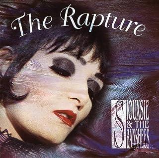 Rapture (2Lp)
