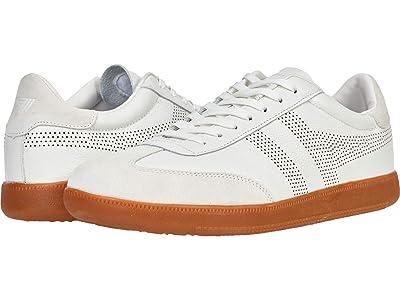 Gola Ace Leather