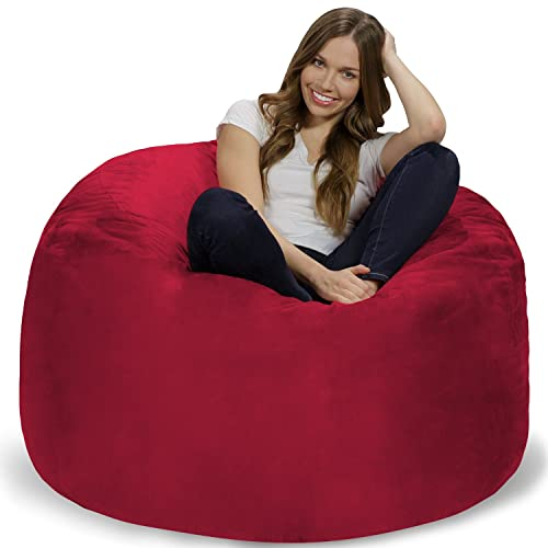 Terrific Bean Bag Furniture Amazon Com Gmtry Best Dining Table And Chair Ideas Images Gmtryco