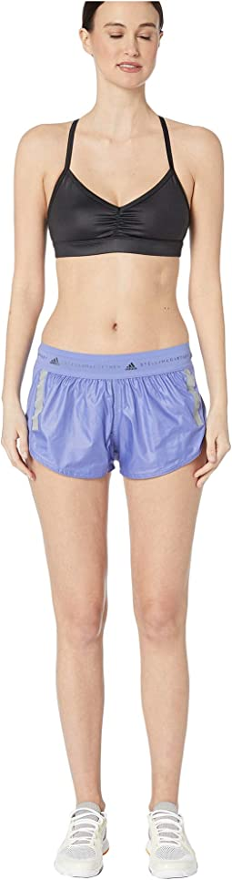 Run Adizero Shorts DT9248