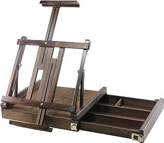 Artist's Loft Box Table Easel