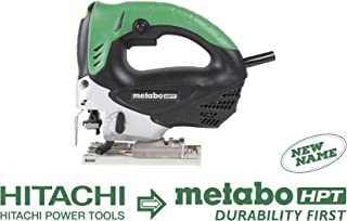 Best metabo jigsaw price Reviews