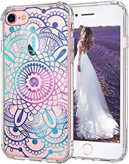 Best galaxy case iphone 8 Reviews