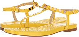 Cole Haan - Tali Mini Studded Sandal