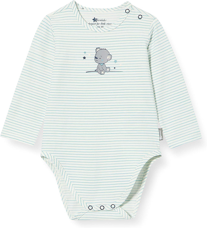 Twins Hanna Camiseta de Manga Larga Beb/é-Ni/ñas
