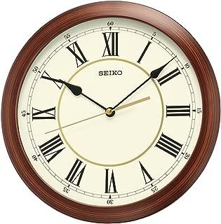 Best wall clock rikon Reviews