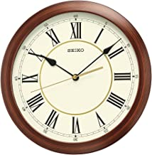Best 11 round wall clock Reviews