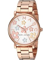 Marc Jacobs - Roxy - MJ3580