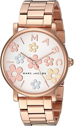 Marc Jacobs Roxy - MJ3580