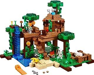 Best minecraft lego tree Reviews