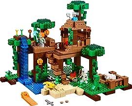 Best jungle tree minecraft Reviews