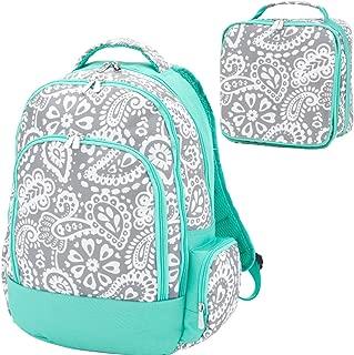 wholesale designer backpacks