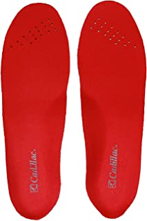 Lady Cloud Walker Halter Shoe GRIPS for insole of SHOES