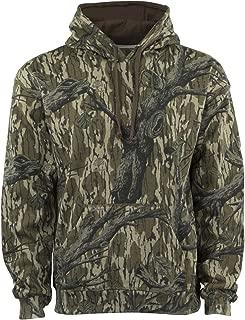 Best mossy oak vintage turkey hoodie Reviews
