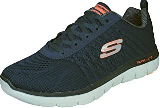 Skechers Sport Mens Flex Advantage 2.0 the Happs Oxford