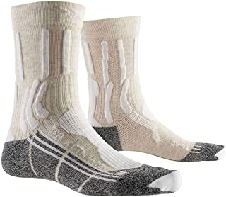 X-Socks, Trek X Cotton Women Socks Socks Mujer
