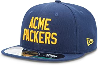 acme packers new era hat