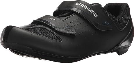 کفش دوچرخه سواری SHIMANO SH-RP1 - مردان
