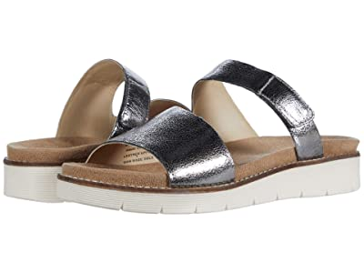 Diba True Camp Out (Pewter) Women