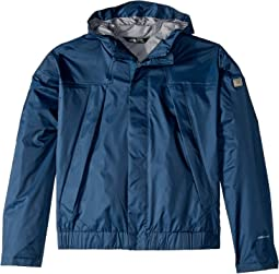Precita Rain Jacket (Little Kids/Big Kids)