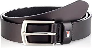 Tommy Hilfiger Kids Leather Belt Cinturn para Niños