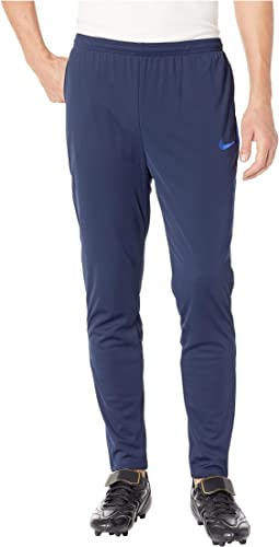 Dry Academy Soccer Pant