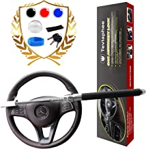 Best good steering wheel lock Reviews