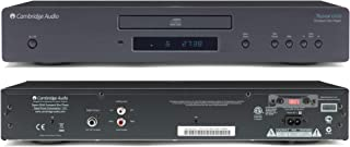 Best high end cd players Reviews