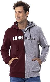 664780161ae7d0 Moda - LONG ISLAND na Amazon.com.br
