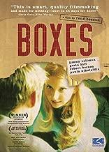 filmbox subscription