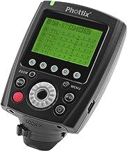 Phottix Odin II TTL Flash Trigger Transmitter for Pentax