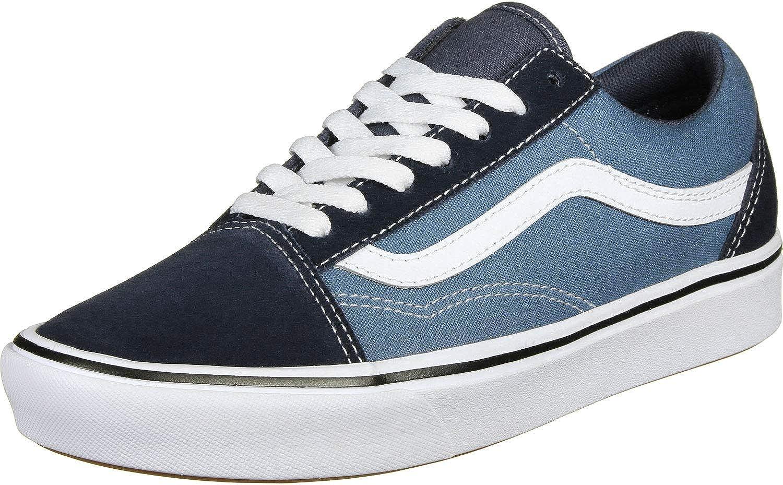 Vans ComfyCush Old Skool shoes