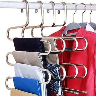 Best scarf storage ideas Reviews