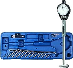 Fowler 52-646-300 Dial Bore Gage Set, 2-6
