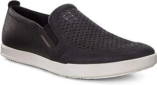 Men's Collin 2.0 Slip on Sneaker