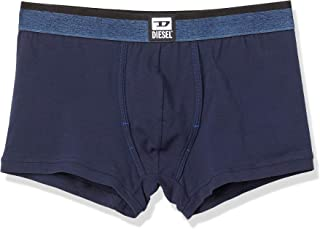 Diesel Men's UMBX-Damien-p Boxer-Shorts Briefs